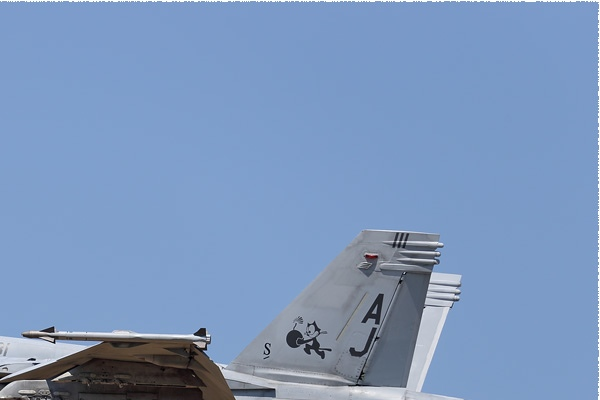 9102b-Boeing-F-A-18E-Super-Hornet-USA-navy