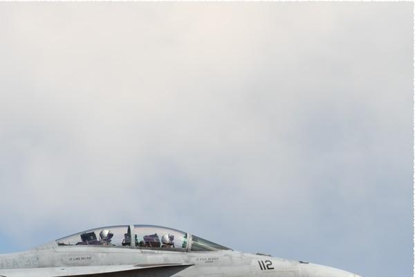 Photo#9103-2-Boeing F/A-18F Super Hornet