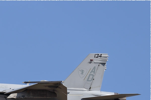 Photo#9106-2-Boeing F/A-18E Super Hornet