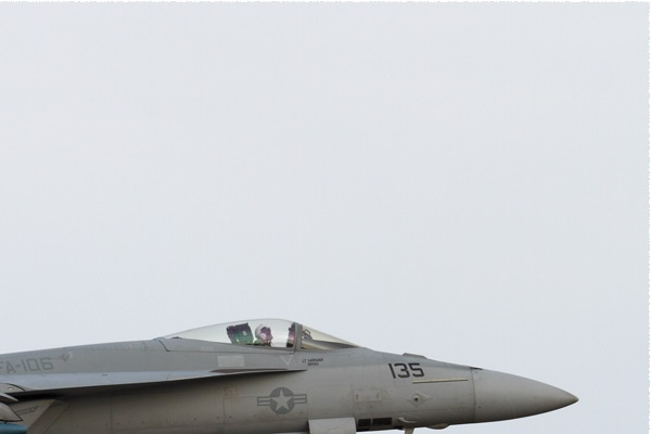 Photo#9107-2-Boeing F/A-18E Super Hornet