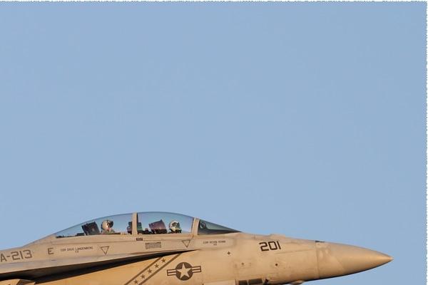Photo#9109-2-Boeing F/A-18F Super Hornet