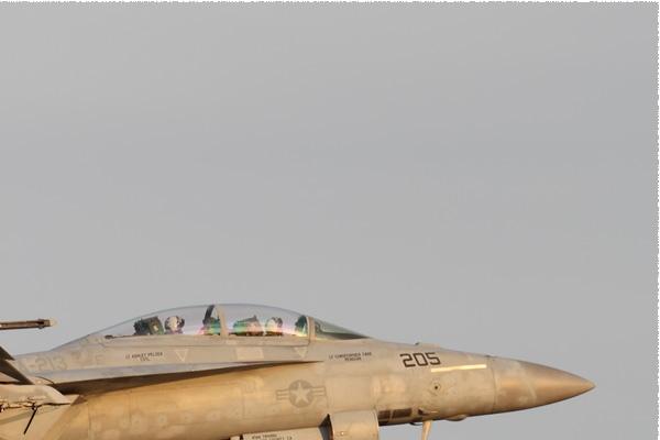 Photo#9111-2-Boeing F/A-18F Super Hornet