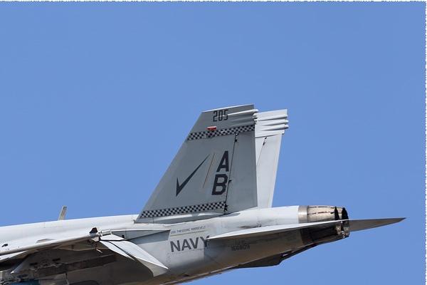 Photo#9112-2-Boeing F/A-18F Super Hornet