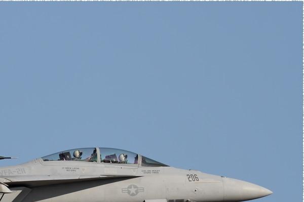 Photo#9113-2-Boeing F/A-18F Super Hornet