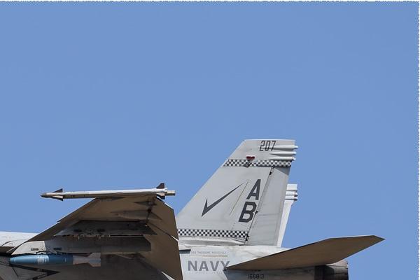 Photo#9114-2-Boeing F/A-18F Super Hornet