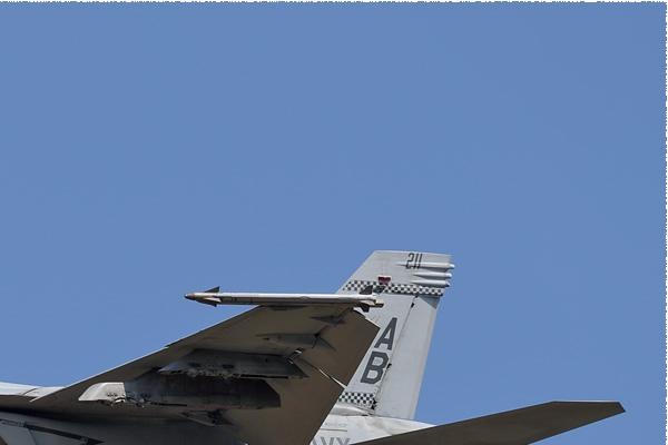 Photo#9115-2-Boeing F/A-18F Super Hornet