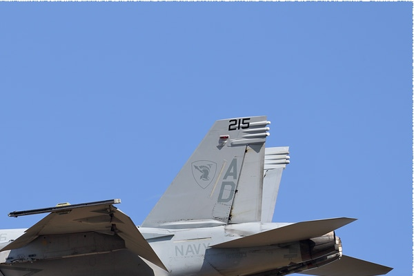 Photo#9118-2-Boeing F/A-18F Super Hornet