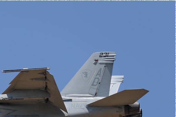 Photo#9120-2-Boeing F/A-18F Super Hornet