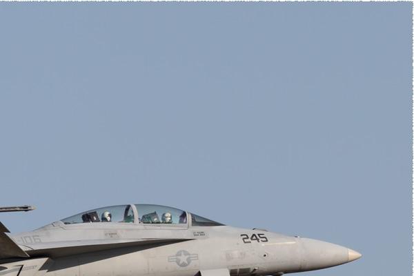 Photo#9121-2-Boeing F/A-18F Super Hornet
