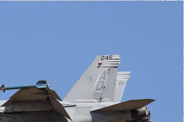Photo#9122-2-Boeing F/A-18F Super Hornet
