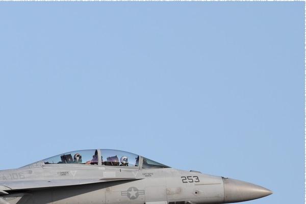 Photo#9124-2-Boeing F/A-18F Super Hornet