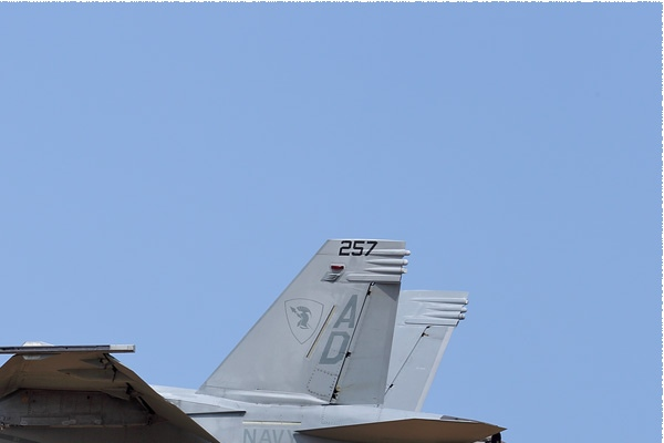 Photo#9125-2-Boeing F/A-18F Super Hornet