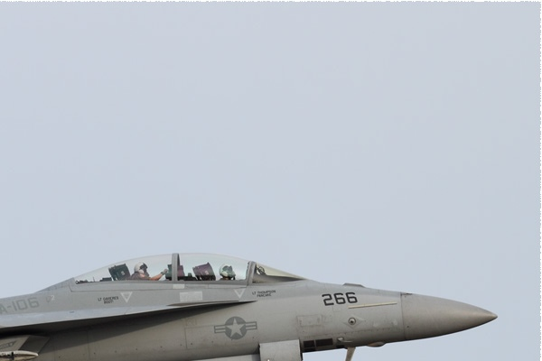 Photo#9128-2-Boeing F/A-18F Super Hornet