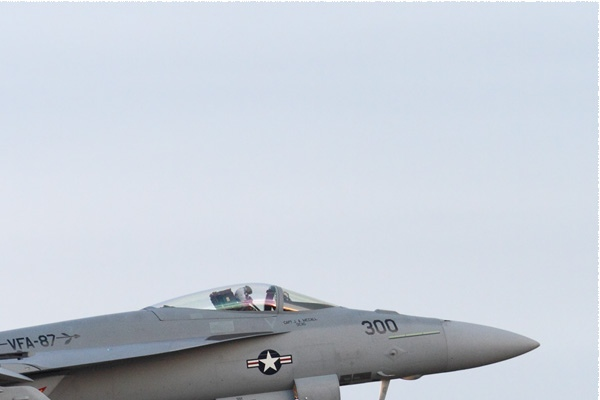 Photo#9130-2-Boeing F/A-18E Super Hornet