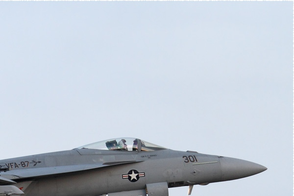 Photo#9131-2-Boeing F/A-18E Super Hornet
