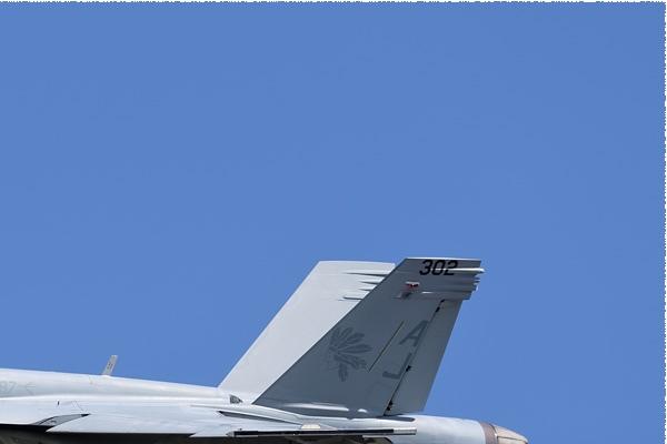 Photo#9133-2-Boeing F/A-18E Super Hornet