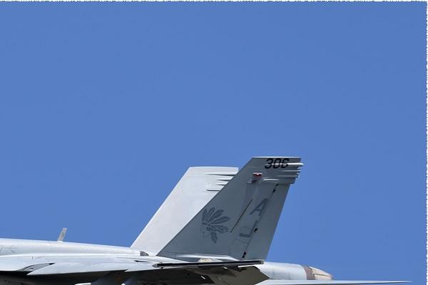 Photo#9136-2-Boeing F/A-18E Super Hornet