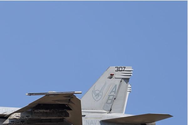 Photo#9137-2-Boeing F/A-18E Super Hornet