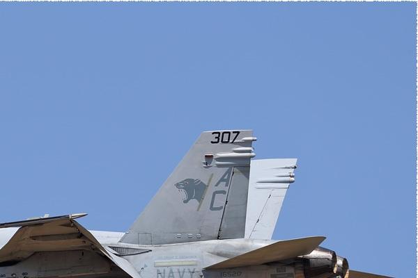 Photo#9138-2-McDonnell Douglas F/A-18C Hornet