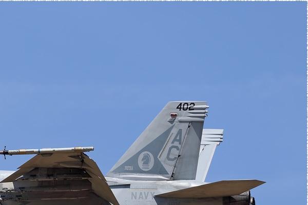 9148b-Boeing-F-A-18E-Super-Hornet-USA-navy