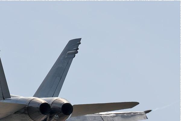 Photo#9151-2-McDonnell Douglas F/A-18C Hornet