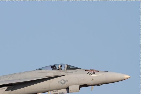 Photo#9152-2-Boeing F/A-18E Super Hornet