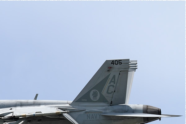 Photo#9153-2-Boeing F/A-18E Super Hornet