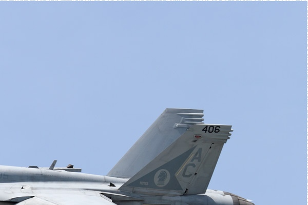 Photo#9154-2-Boeing F/A-18E Super Hornet