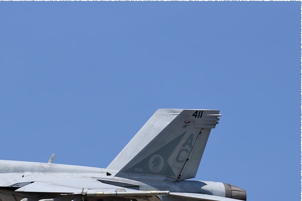 Photo#9157-2-Boeing F/A-18E Super Hornet