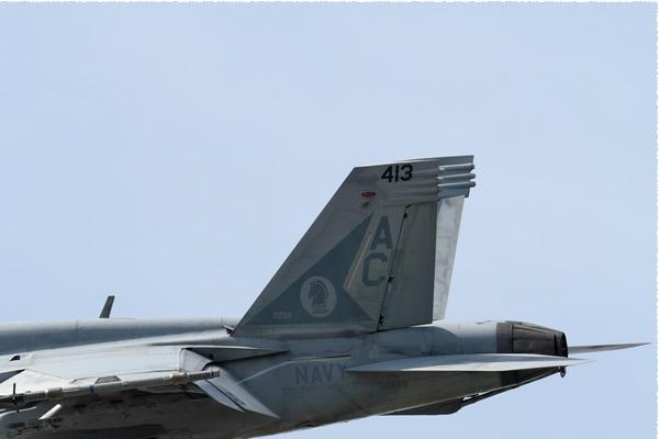 Photo#9159-2-Boeing F/A-18E Super Hornet