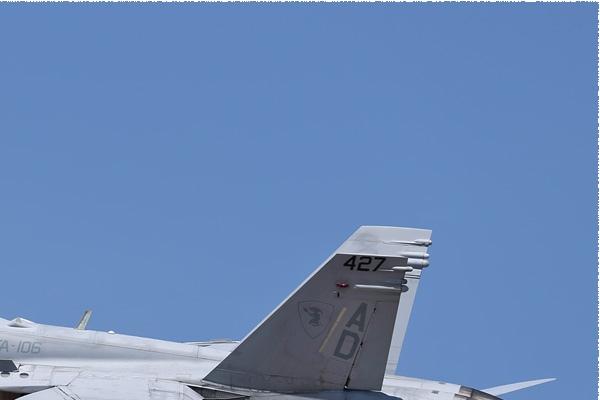 Photo#9160-2-McDonnell Douglas F/A-18D Hornet