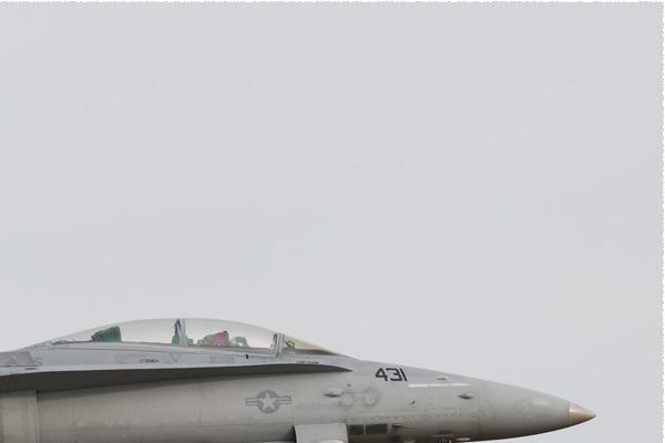 Photo#9161-2-McDonnell Douglas F/A-18D Hornet