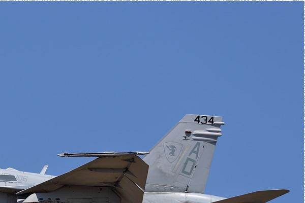 Photo#9163-2-McDonnell Douglas F/A-18D Hornet
