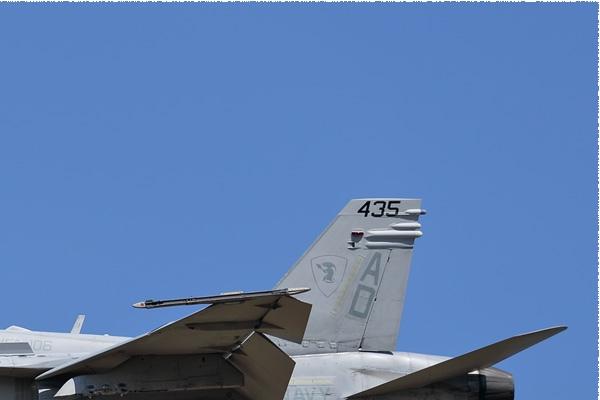Photo#9164-2-McDonnell Douglas F/A-18D Hornet