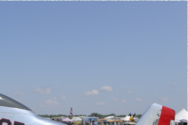 Photo#9173-2-North American P-51D Mustang