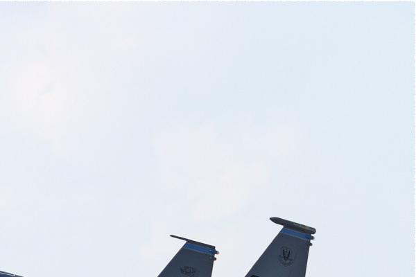 Photo#9222-2-Boeing F-15E Strike Eagle
