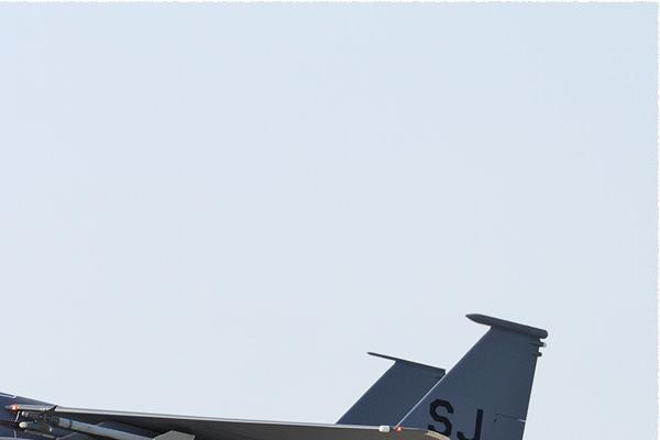 Photo#9225-2-Boeing F-15E Strike Eagle