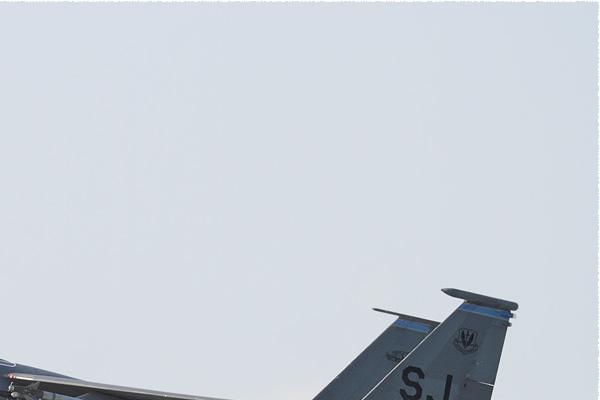 Photo#9227-2-Boeing F-15E Strike Eagle