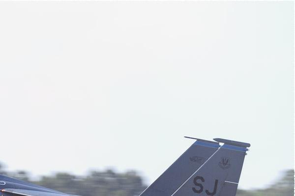 Photo#9228-2-Boeing F-15E Strike Eagle