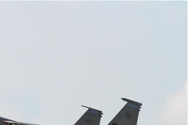 Photo#9229-2-Boeing F-15E Strike Eagle