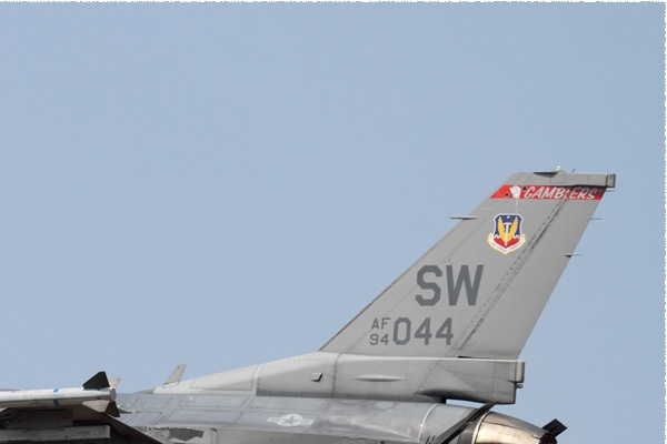 9231b-Lockheed-F-16C-Fighting-Falcon-USA-air-force