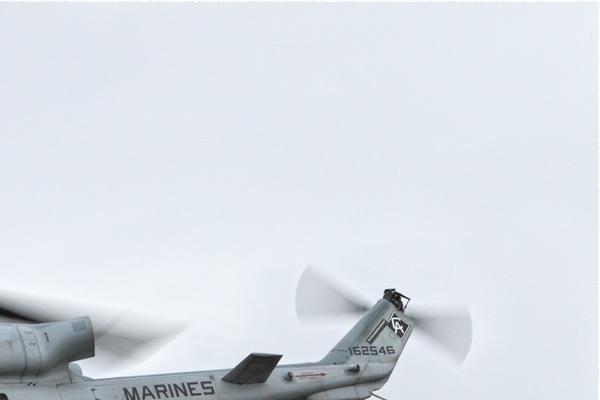 Photo#9247-2-Bell AH-1W Super Cobra