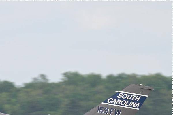 Photo#9253-2-Lockheed F-16C Fighting Falcon