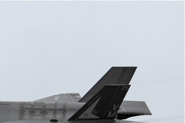 Photo#9263-2-Lockheed Martin F-35B Lightning II