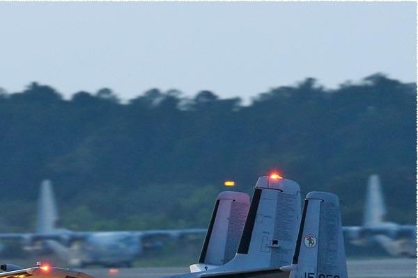 Photo#9268-2-Grumman OV-1D Mohawk