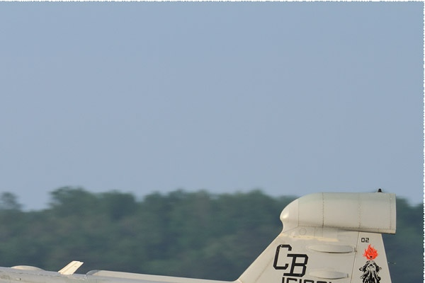 Photo#9273-2-Grumman EA-6B Prowler