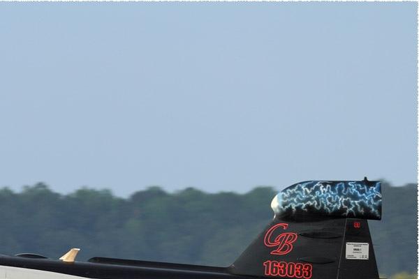 Photo#9275-2-Grumman EA-6B Prowler