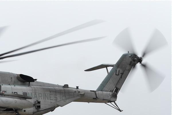 Photo#9279-2-Sikorsky CH-53E Super Stallion