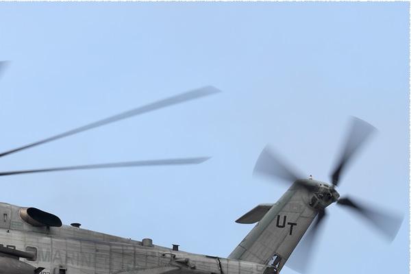 Photo#9280-2-Sikorsky CH-53E Super Stallion