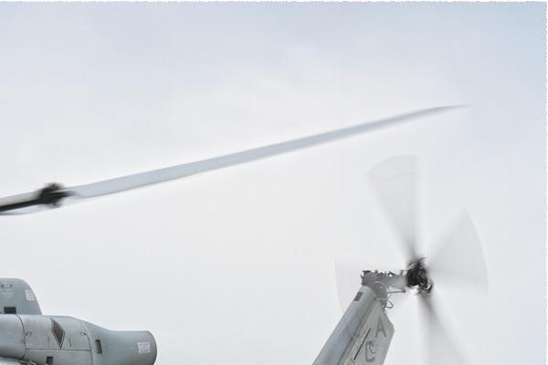 Photo#9290-2-Bell UH-1Y Venom
